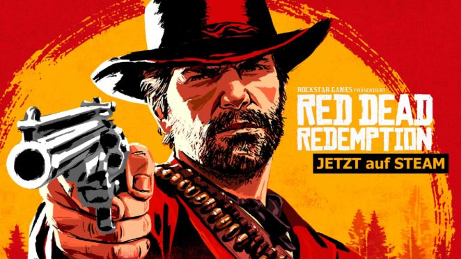rdr2 pc steam cover