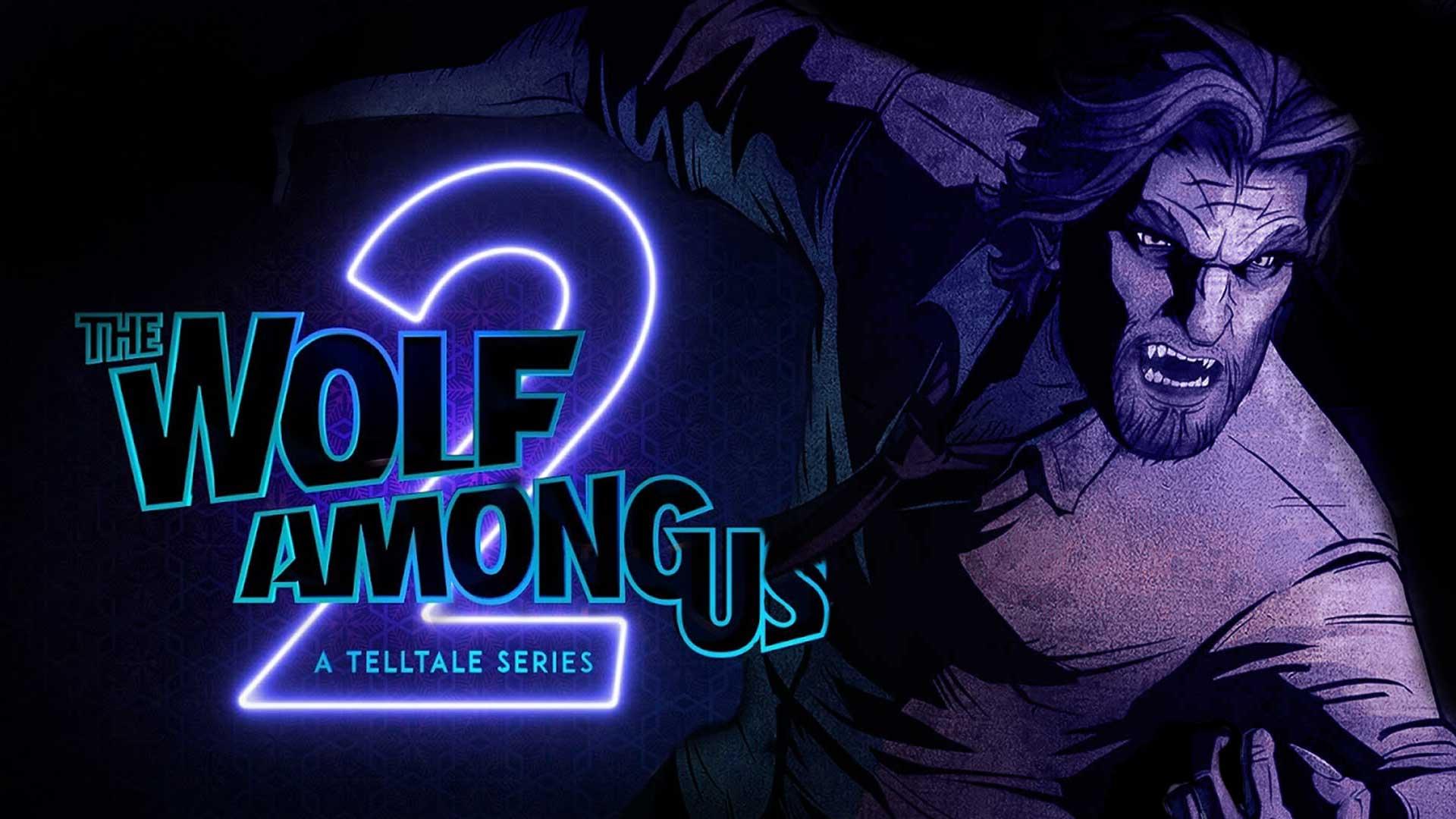 The Wolf Among Us Metacritic