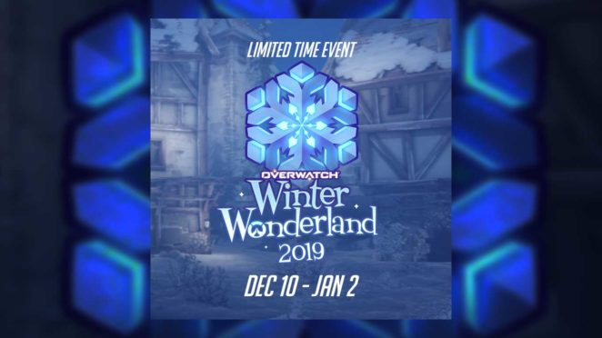 winter wonderland 2019 babt