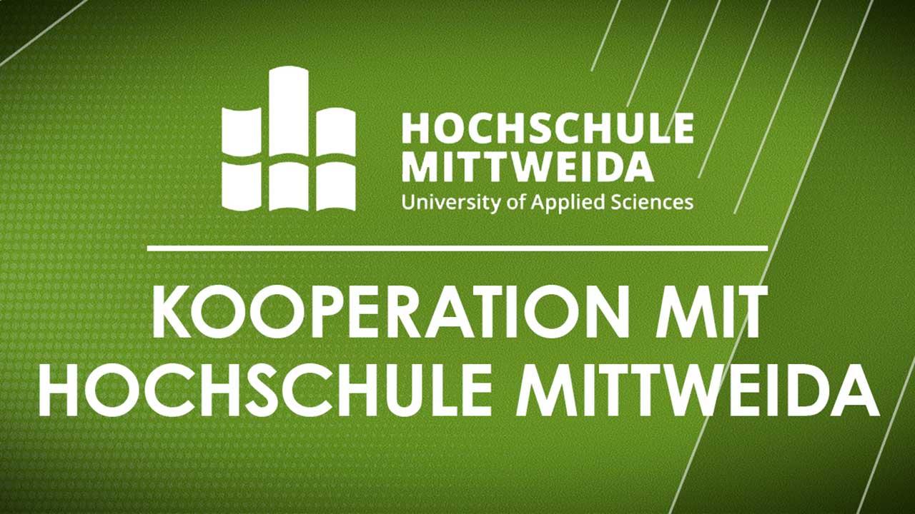 20 01 23 Artikelheader Hochschule MTW 1540x655px babt