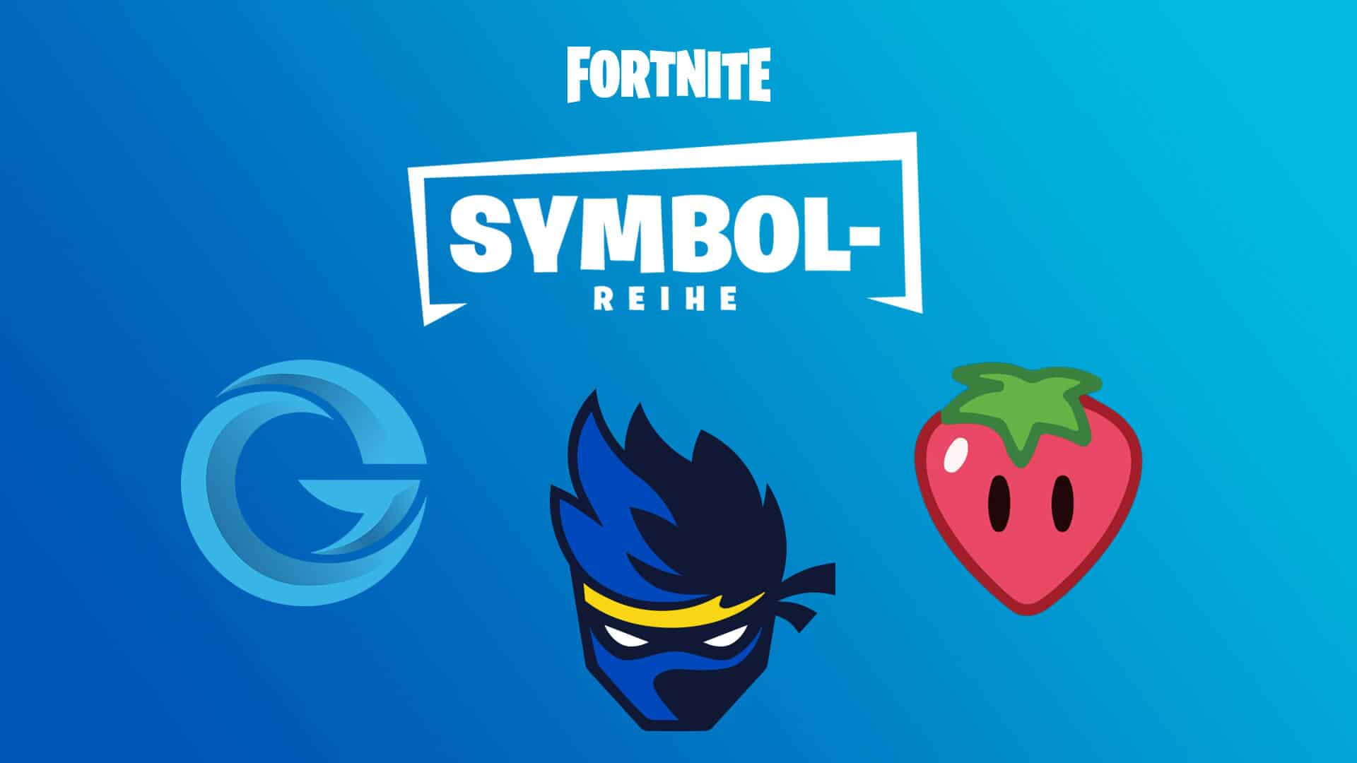 Fortnite blog icon series DE Logos 1920x1080 daae1f5e5b9977efc6172a8486e5821105fdc552