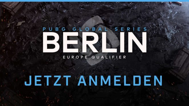 PGS Berlin EU Sign Up 1920x1080 DE babt