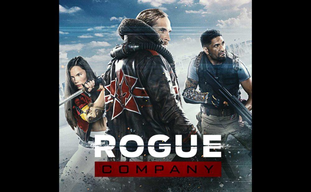 Rogue Company 1200x1200 babt