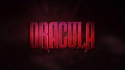 dracula serie 2020 babt