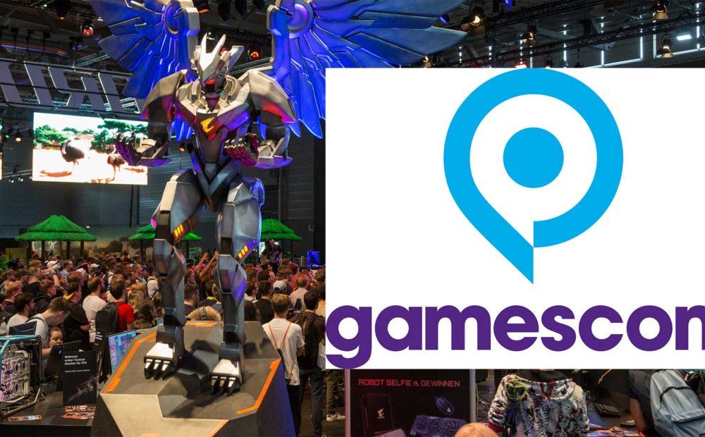 gamescom 19 067 112 babt