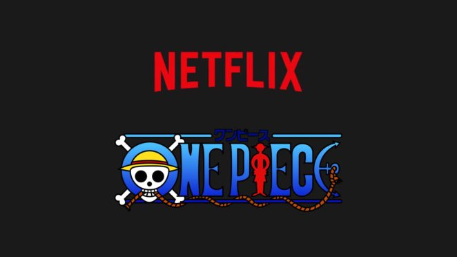 netflix one piece babtt
