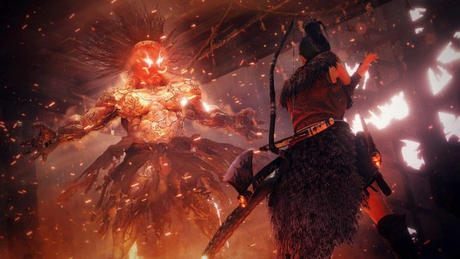 nioh 2 screen 01 ps4 us 14aug19 babt