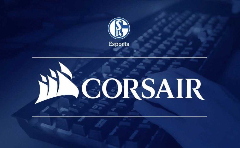 s04 corsair babt