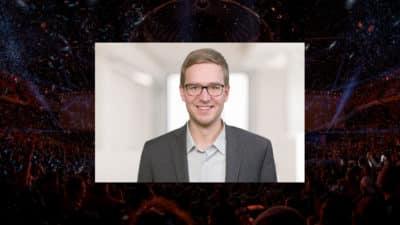 20170131 game Sebastian Steinbach web babt