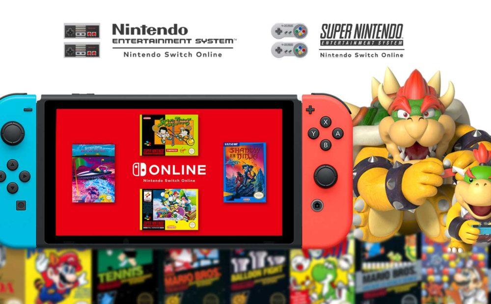 2020 02 new nintendo switch online games