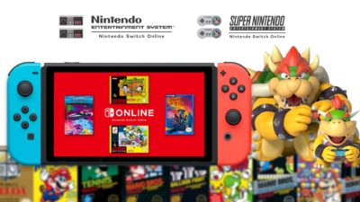 2020 02 new nintendo switch online games