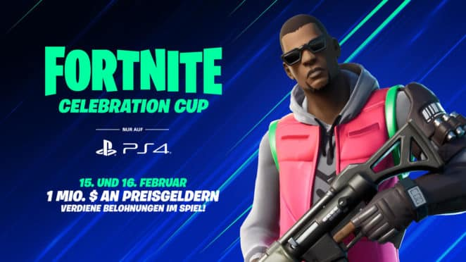 Fortnite blog celebration cup only on ps4 DE 11BR Sony CelebrationCup Social 1920x1080 8e1ea8684cae911a2516acf53b28267d7f0a57d9