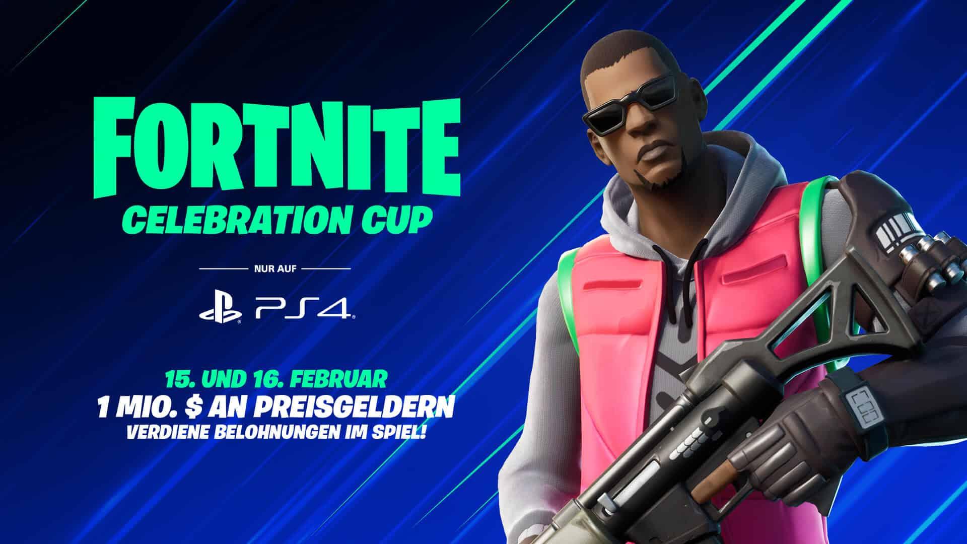 Fortnite blog celebration cup only on ps4 DE 11BR Sony CelebrationCup Social 1920x1080 8e1ea8684cae911a2516acf53b28267d7f0a57d9
