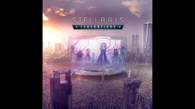 Stellaris Federations Cover Art6773 babt