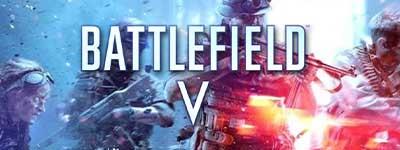 bf5 battlefield v kat small