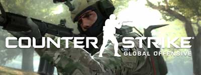 csgo counterstrike global offensive kat small