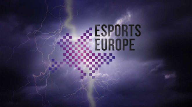 esports europe kritik