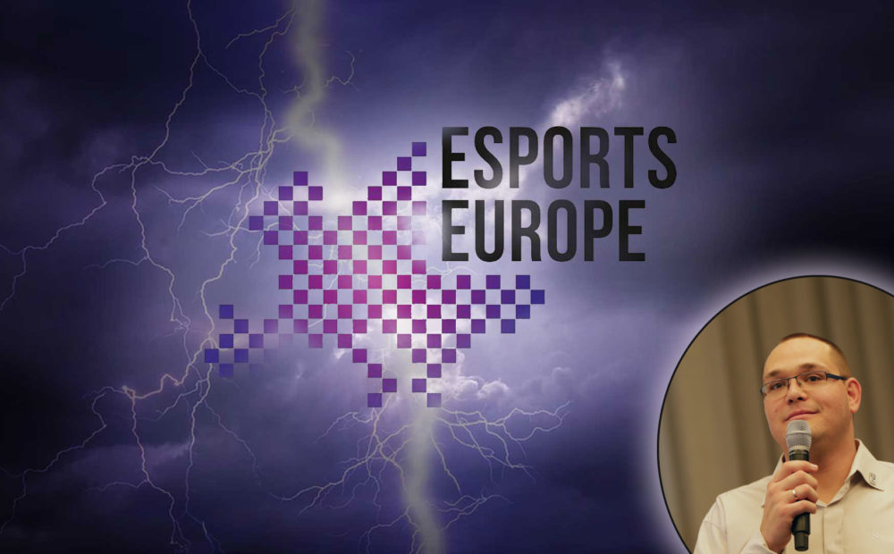 esports europe kritik interview andreas