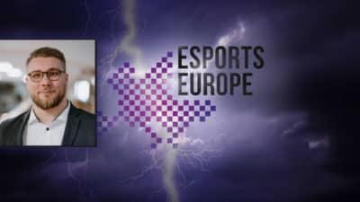esports europe kritik jagnow babt