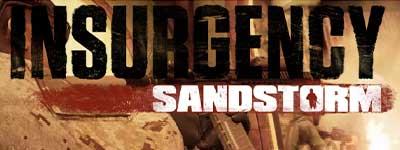 insurgency sandstorm kat small