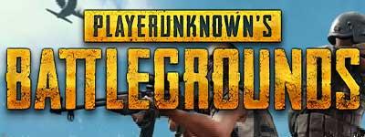 pubg playerunknowns battlegrounds kat small