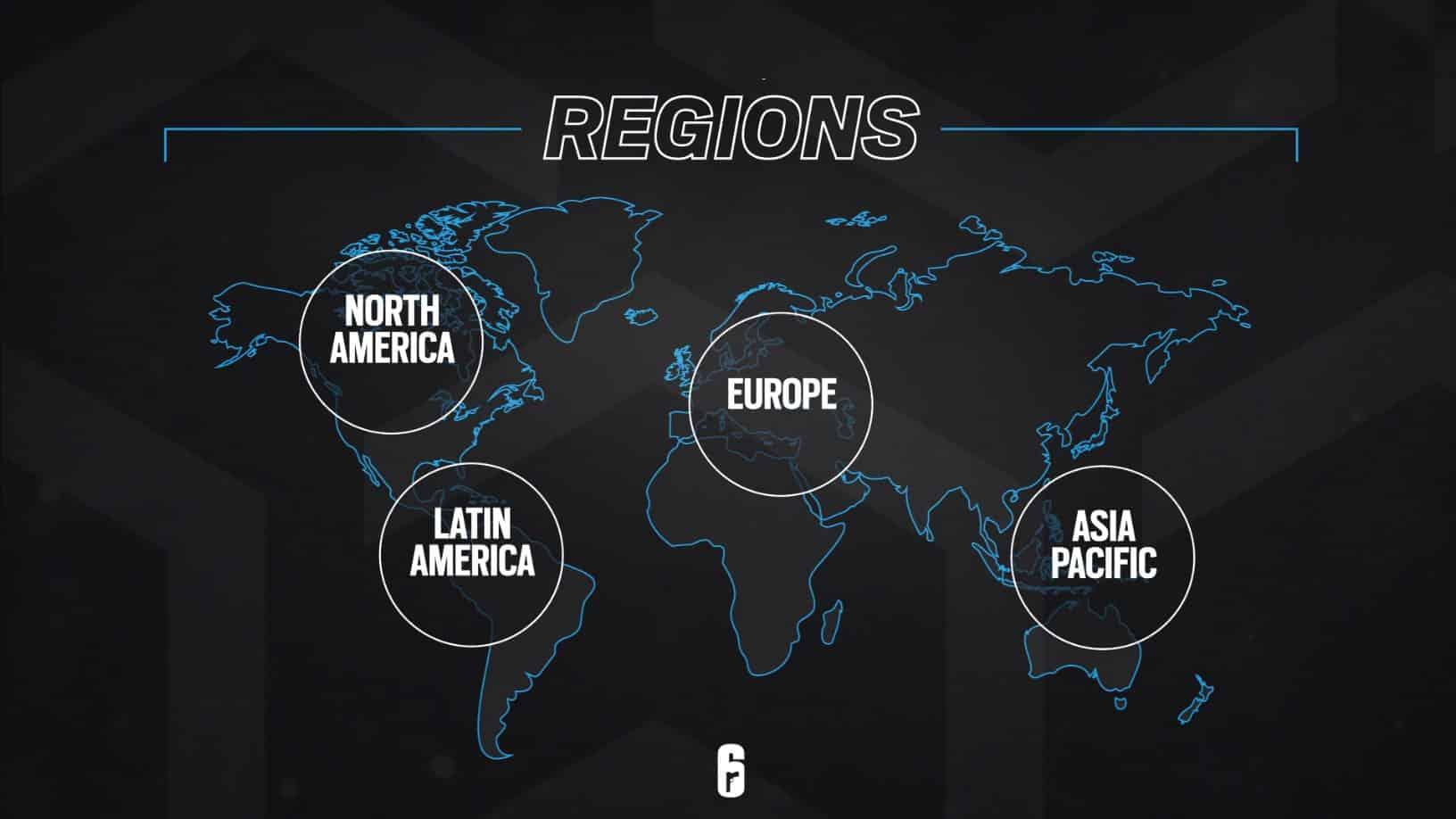 regions 2020 babt
