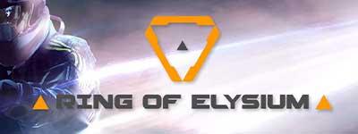 roe ring of elysium kat small