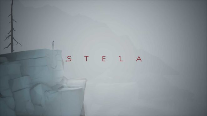 stela game