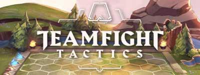 tft teamfight tactics kat small 2020