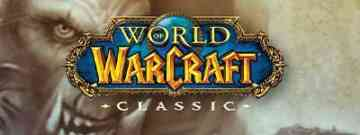 wow world of warcraft classic kat small