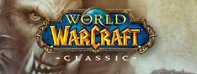 wow world of warcraft classic kat small