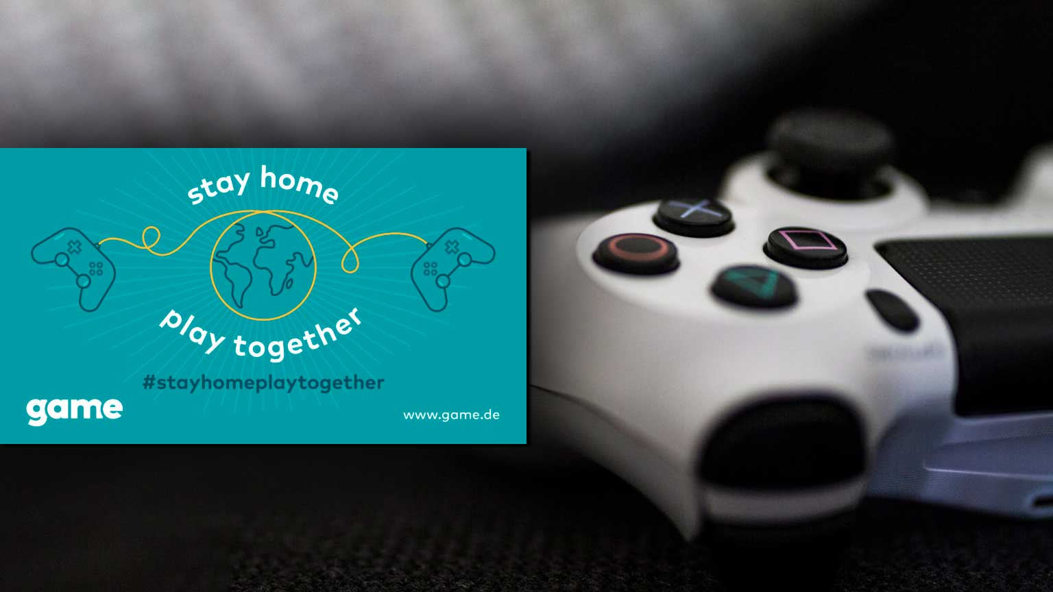 200324 game Stay home play together Facebook Twitter 768x432 babt