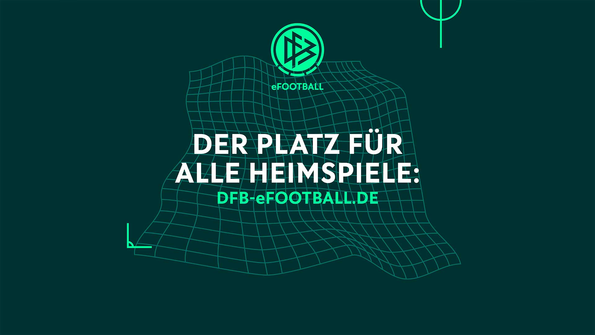 200325 DFB eFootball PM 17 Allgemein babt