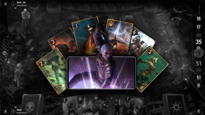 CardGameplayEffects 06 Nilfgaard DE babt