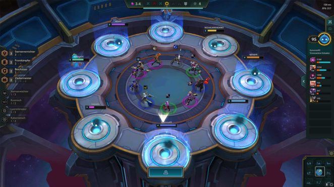 League of Legends TM Client 07 babt