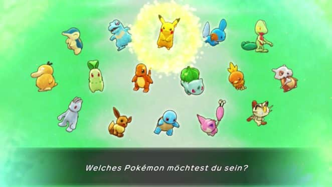 NSwitch PokemonMysteryDungeon 03 DE