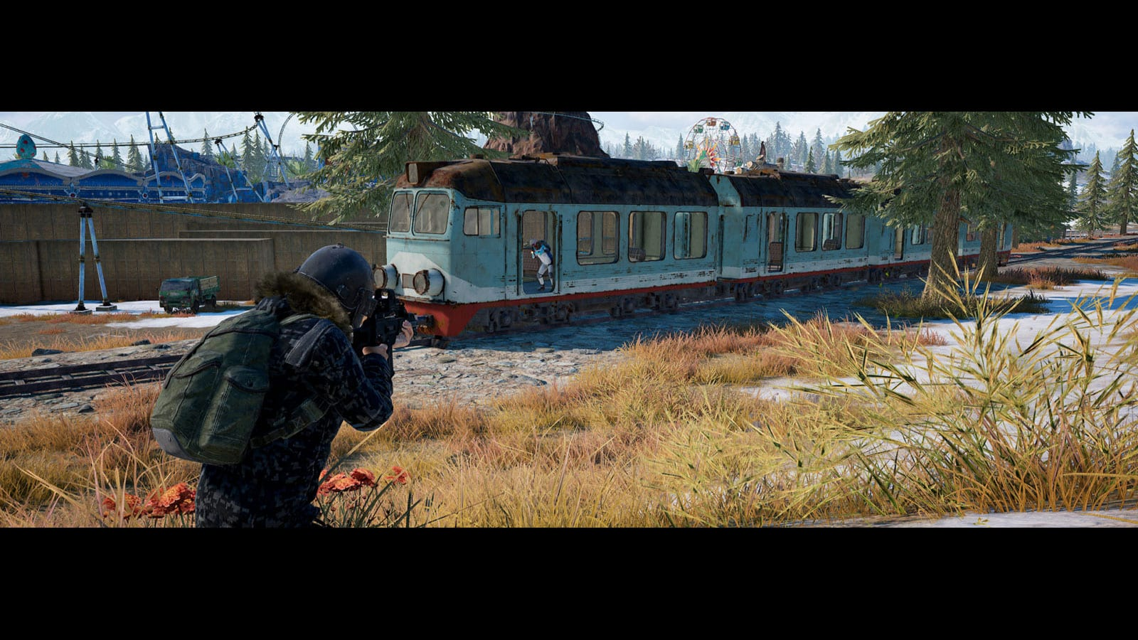 Train2 1600x585 babt