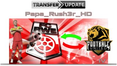 Transfer 3 babt