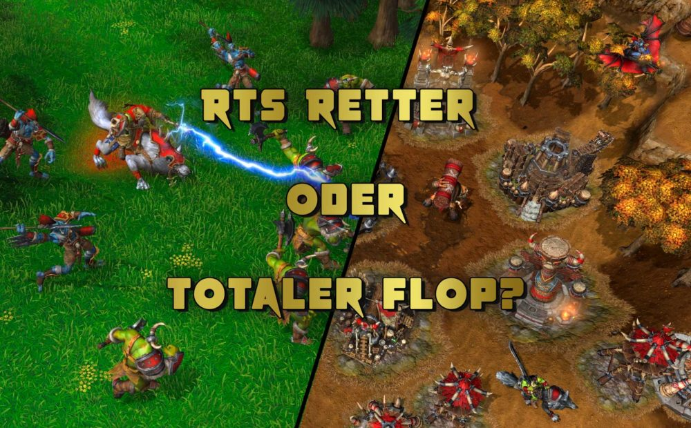 Warcraft III Reforged Screens 2 babt