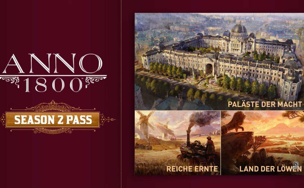 anno 1800 season 2
