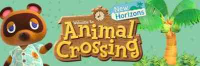 cropped animal crossing button