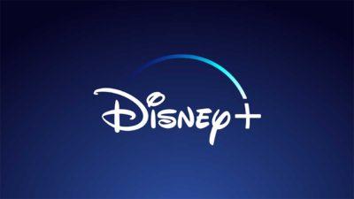 disney logo babt