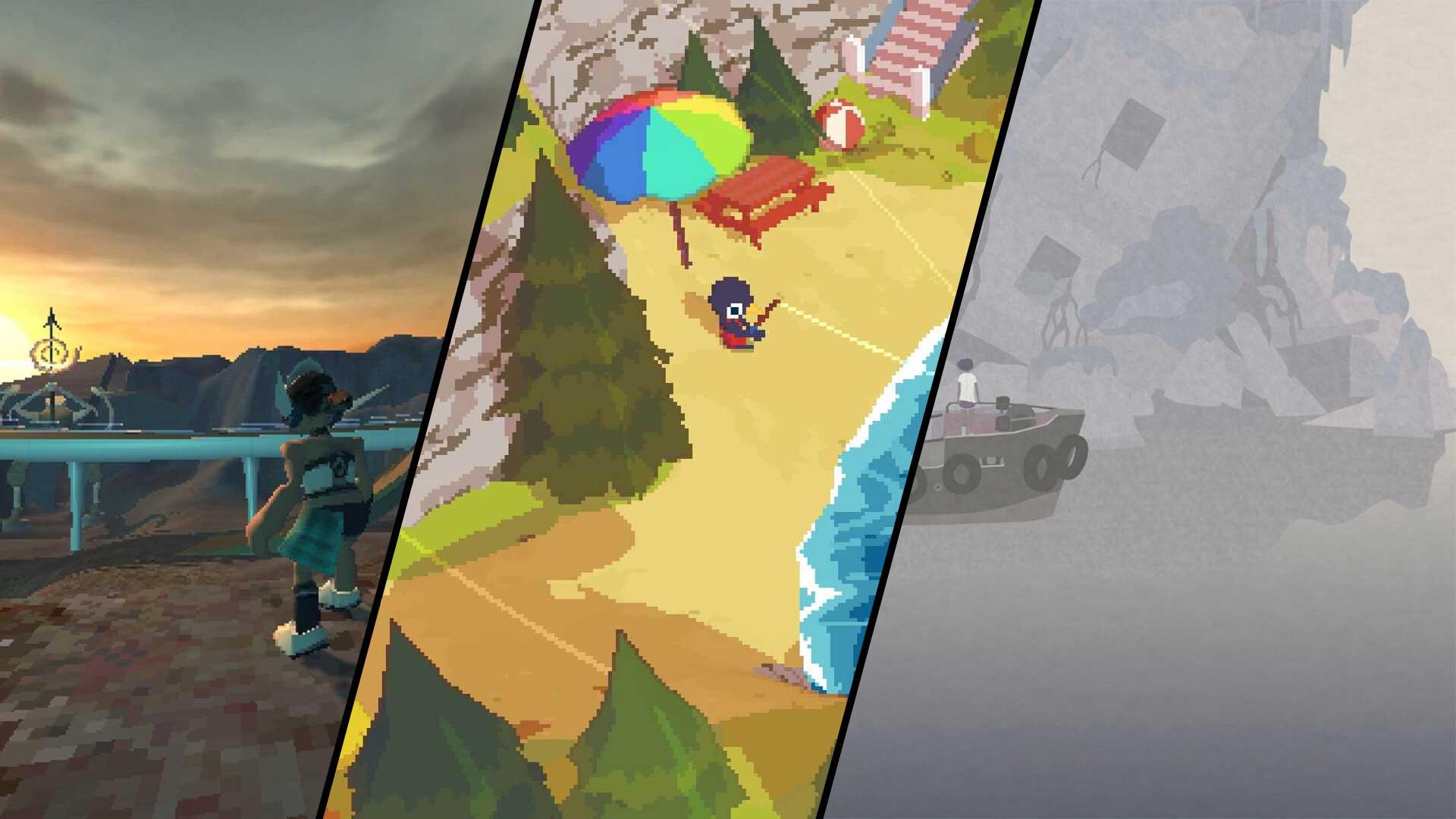epic free games 3er pack märz 20 babt