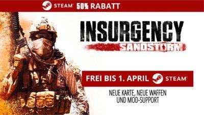 insurgency v 1 6