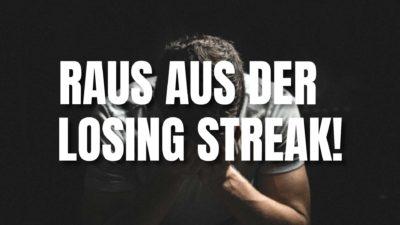 losing streak babt v2