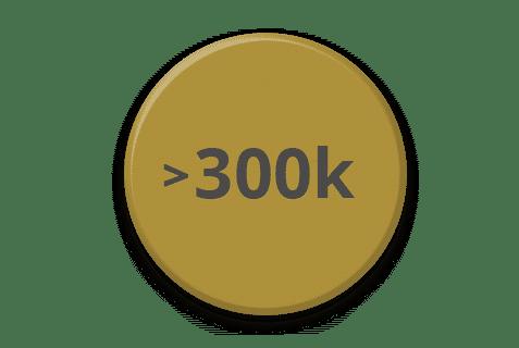 mediadaten graph 300k