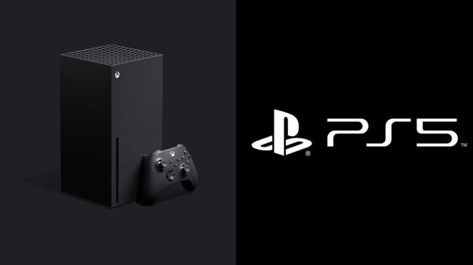 ps5 vs xbox series x babt
