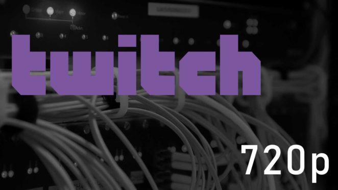 twitch 720p babt