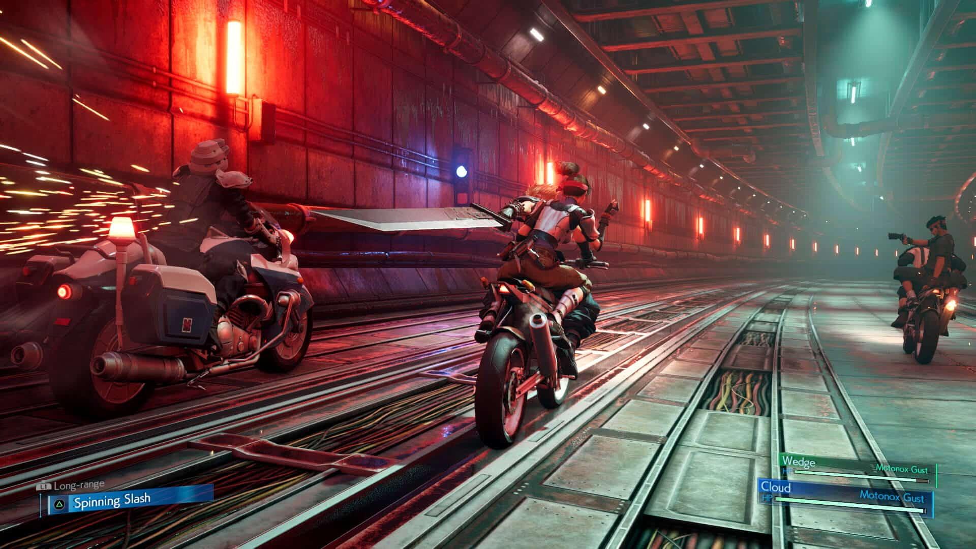 23 motorbike EN