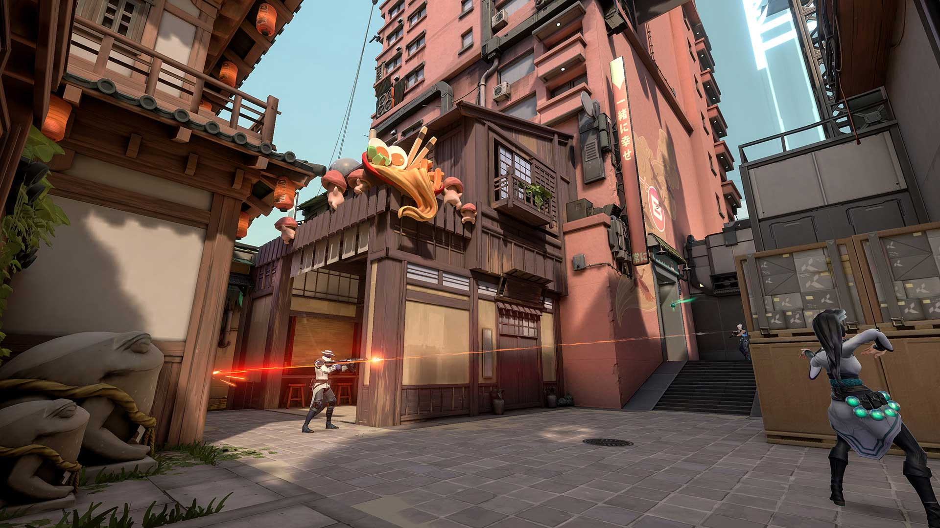 Bonsai 2 banner image babt